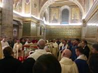 pontificale-pio-ix-2017-c