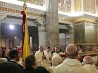 pontificale-pio-ix-2017-cripta