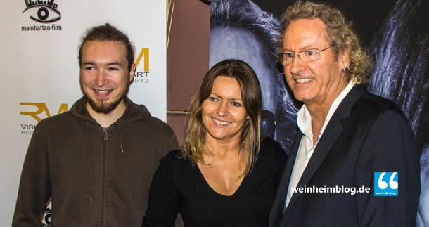 Weinheim-Lautlose Flucht-Modernes Theater-Felix Barbarino-Magdalene Mertz-Reiner Mertz-20140111-002-6980