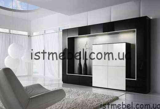 stenka_modern_dlya_gostinnoj