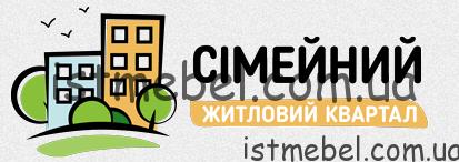 mebel_kiev