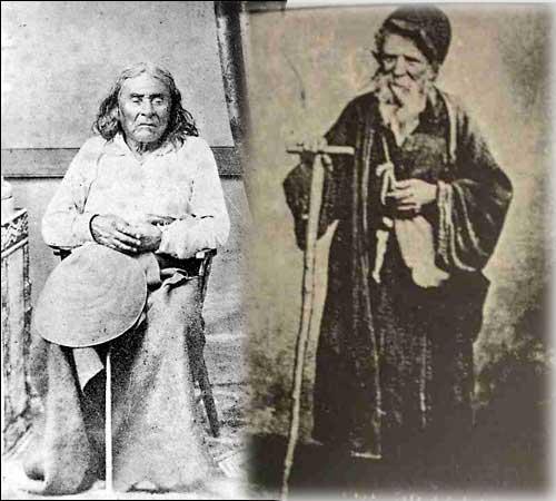 Chief seattle Papoulakos αρχηγός Σηάτλ ινδιάνος Παπουλάκος