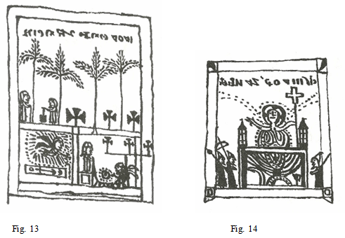 codex5