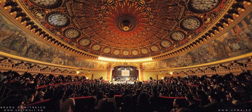 Ateneul-Roman-by-Radu-Dumitrescu-fotografie-concert-URMA-2009