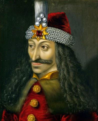 Vlad_Tepes_1.jpg