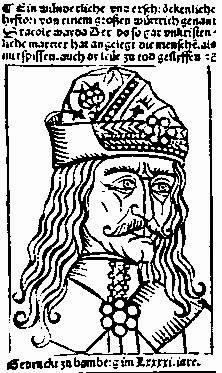 Vlad_Tepes_2