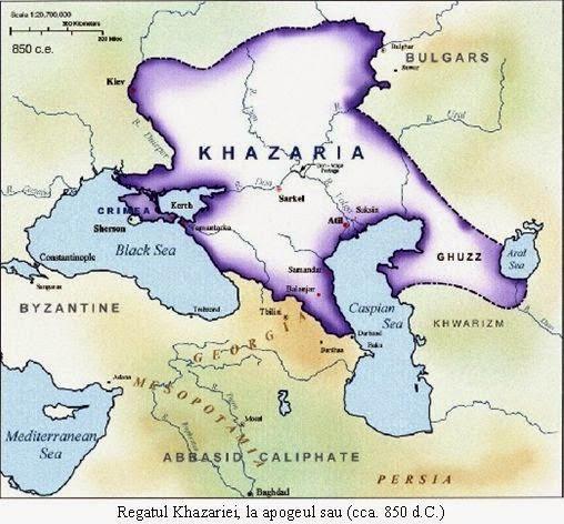 regatul_kazar