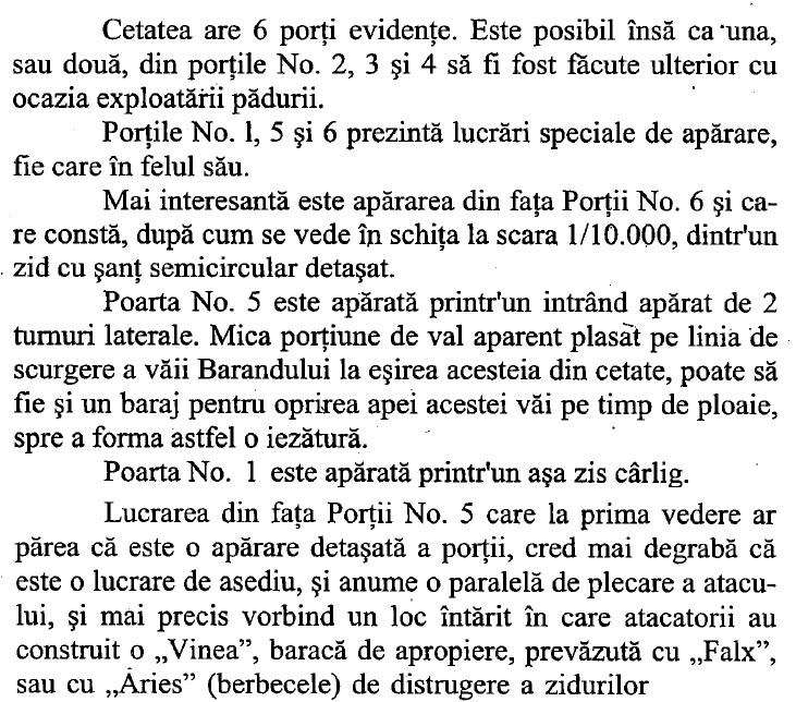 06_Sarmizegetusa-portile cetatii-pag 16-17