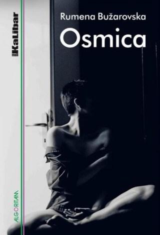 Nova izdanja / Osmica