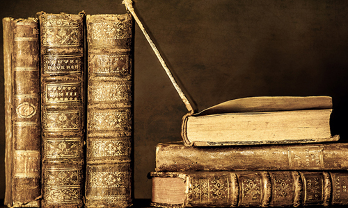 Словник понять та термінів з всесвітньої історії