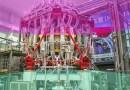 HL-2M Tokamak ο νέος τεχνητός Ήλιος της Κίνας