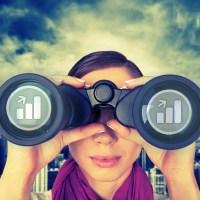 Newsletter: 7 tips για να τραβήξεις βλέμματα και clicks!