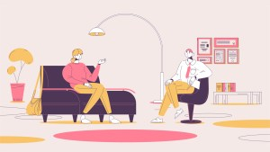 3 ทักษะทางจิตวิทยาที่ทำให้นักทรัพยากรมนุษย์ (HR) โดดเด่นกว่าเพื่อนร่วมอาชีพคนอื่น