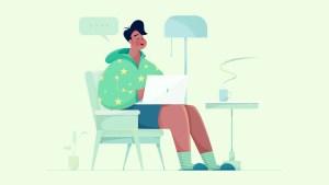 3 วิธีจัดการกับความเหนื่อยล้าจากการประชุมออนไลน์ Zoom Fatigue