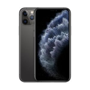 reducere Telefon mobil Apple iPhone 11 Pro Max, 512GB, Space Grey
