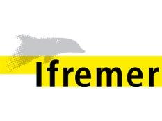 Ifremer-Intro