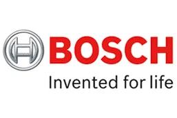 Regeneración de baterías BOSCH
