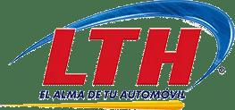 Regeneración de baterías LTH