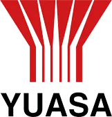 Regeneración de baterías Yuasa