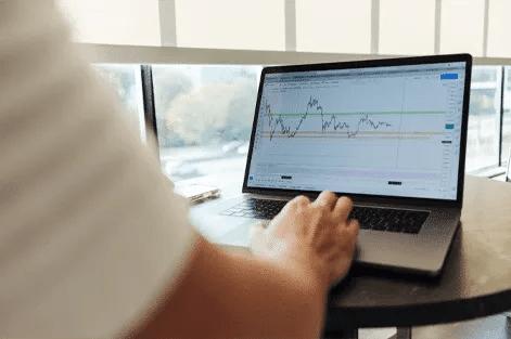 Tracker Tecnologias de geogestion SaaS