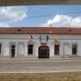 Garda de intervenție Borșa