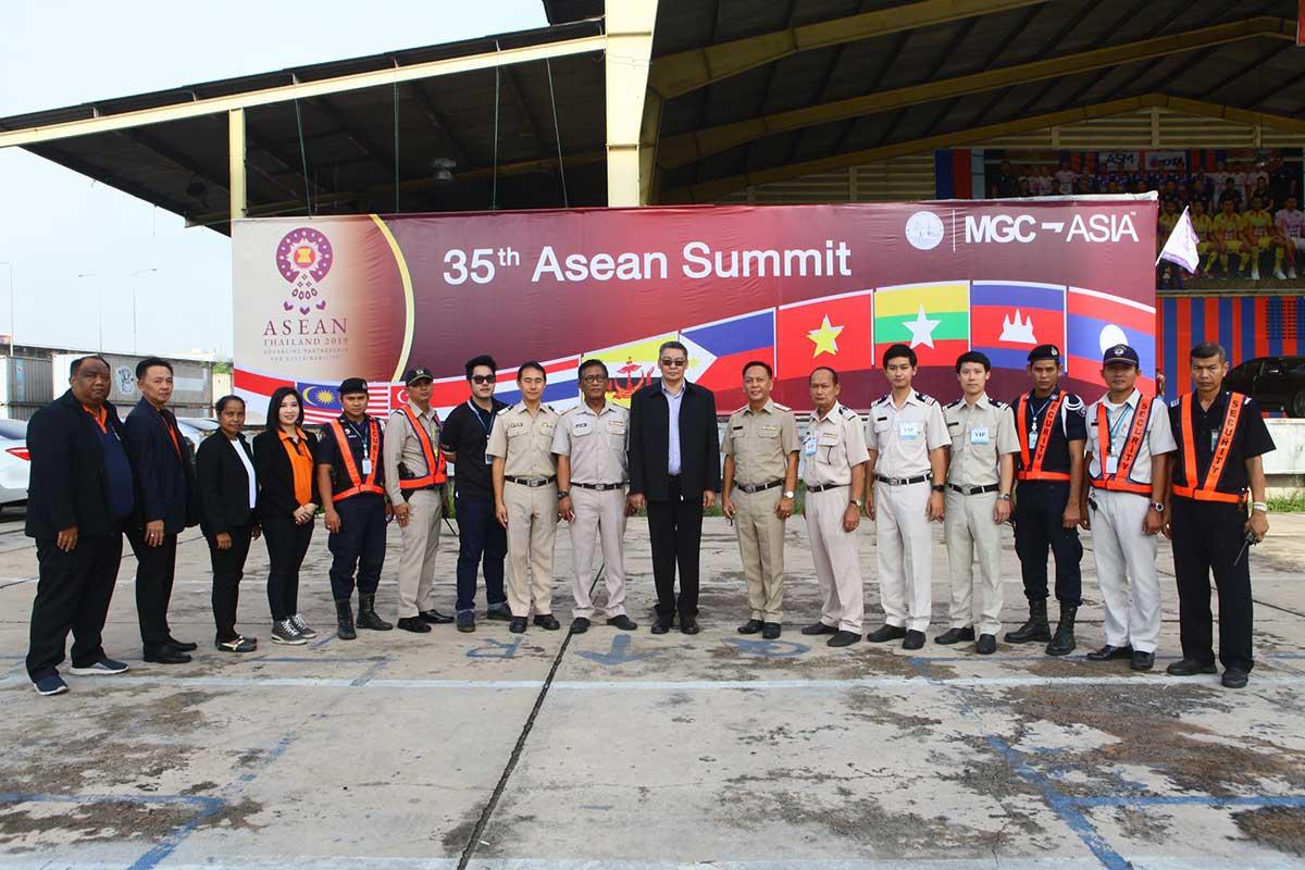 asian summit 03