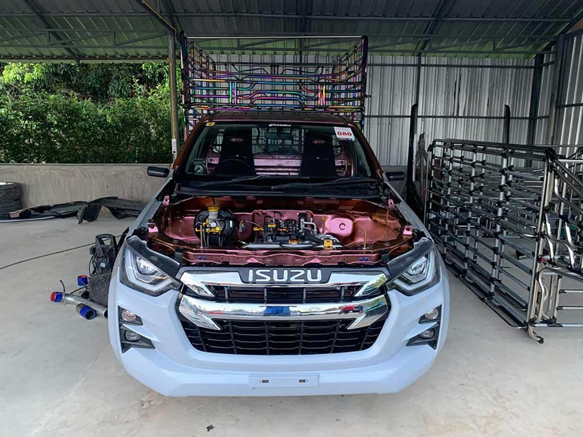 isuzu dmax facelift 01