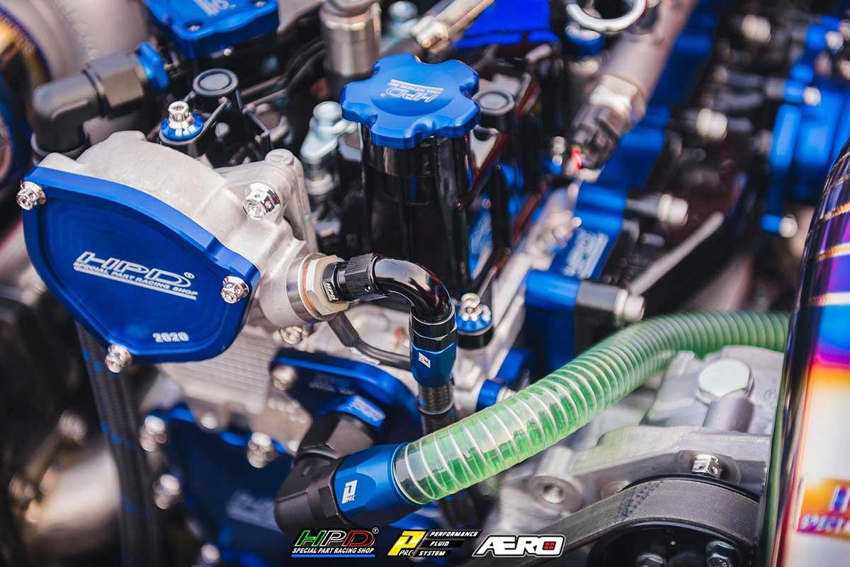 all new isuzu dmax 2020 hpd 04