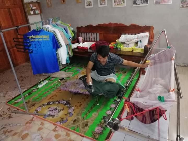 housework 02