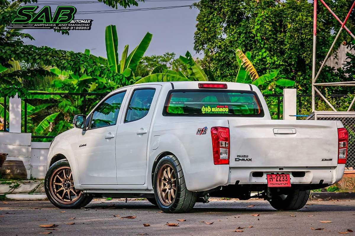 isuzu dmax cab4 sab 03