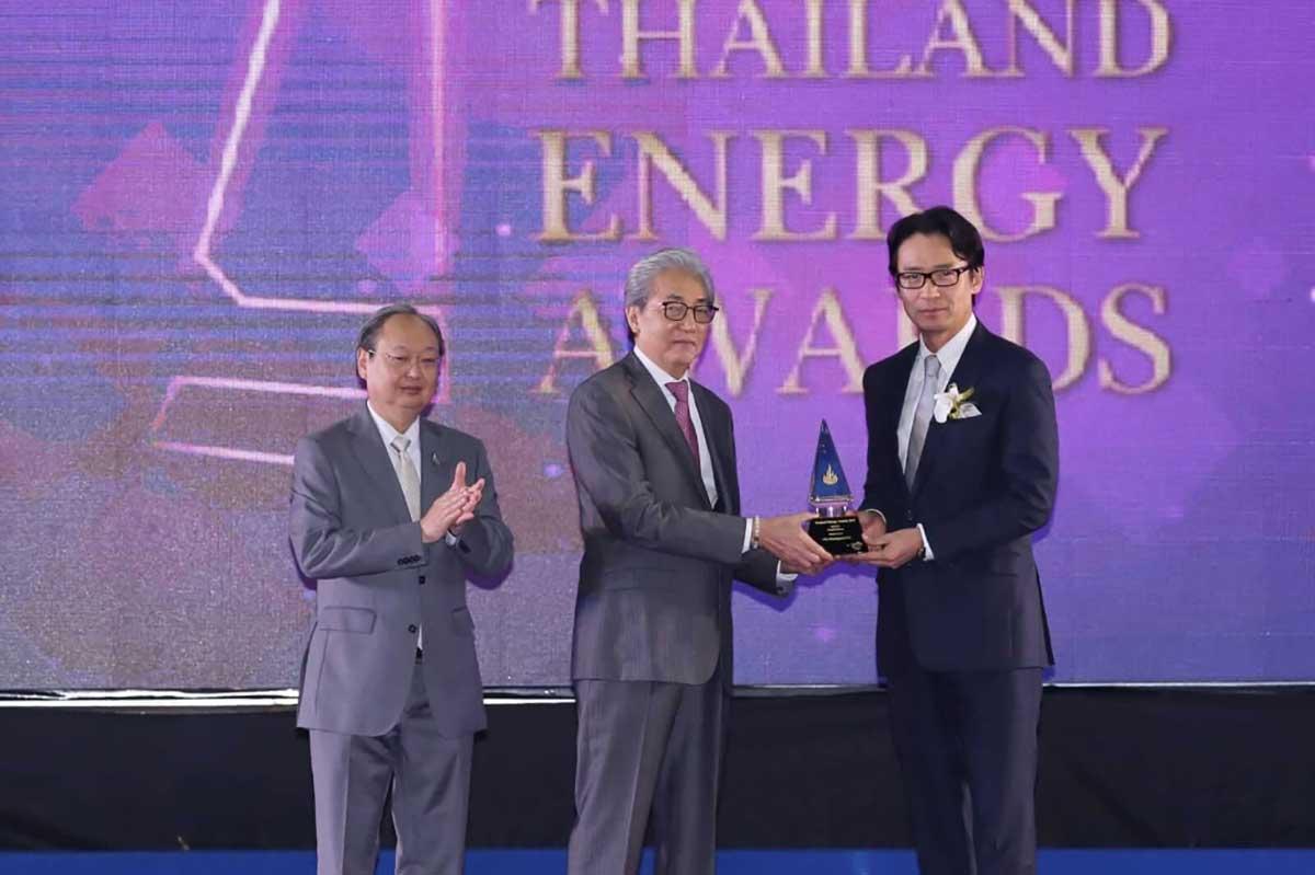 isuzu energy award 2019 01