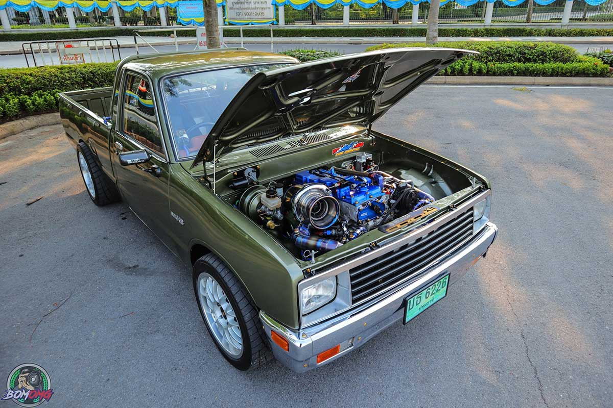 kb green 01