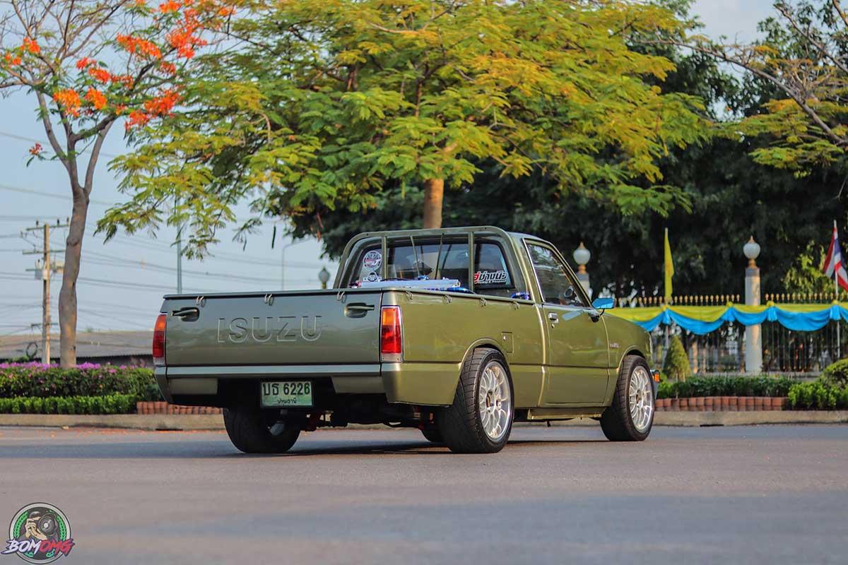 kb green 014