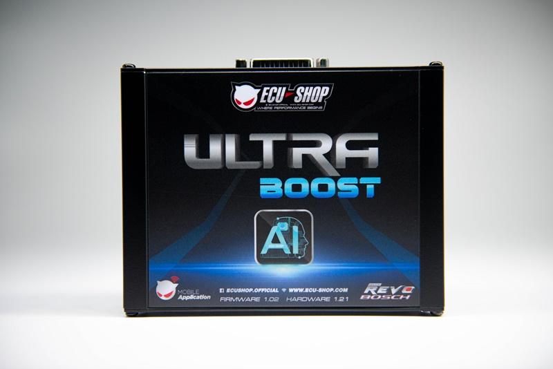 ultraboost 00