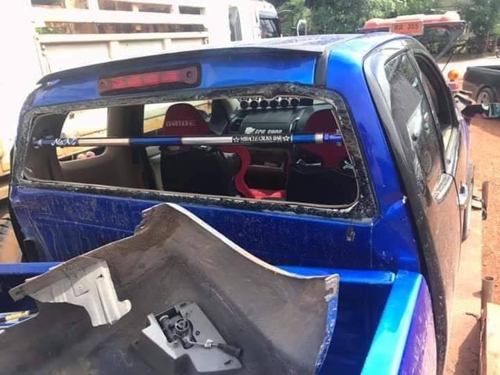 car ac 04