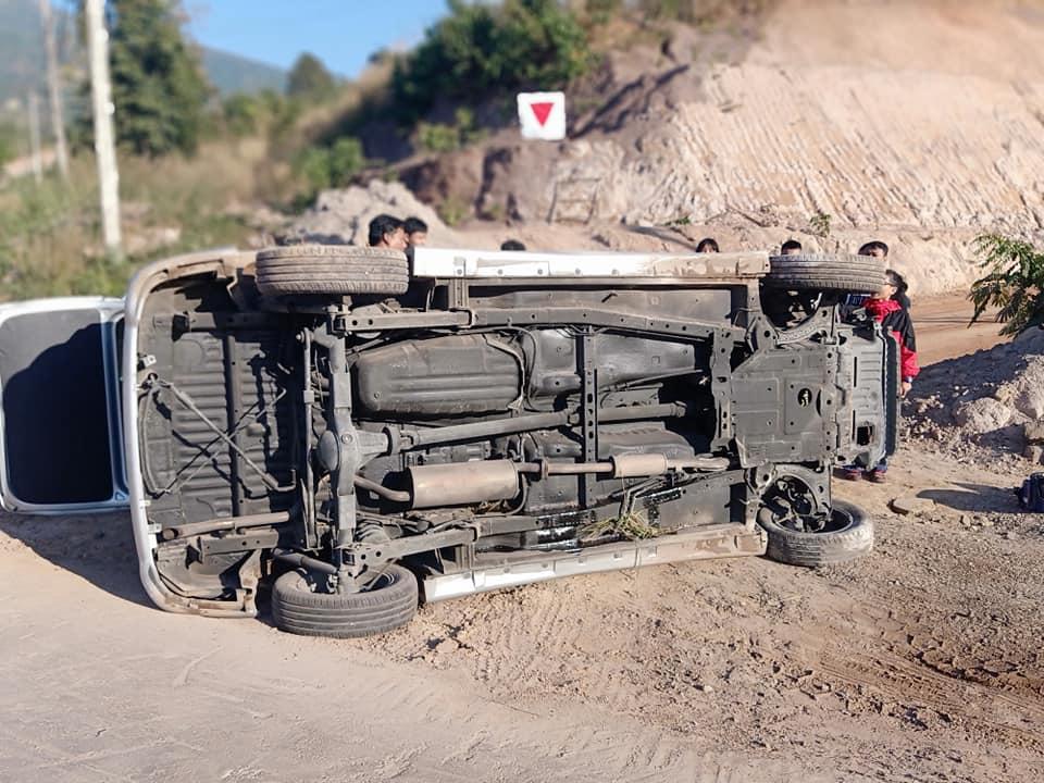 car hill acc 01