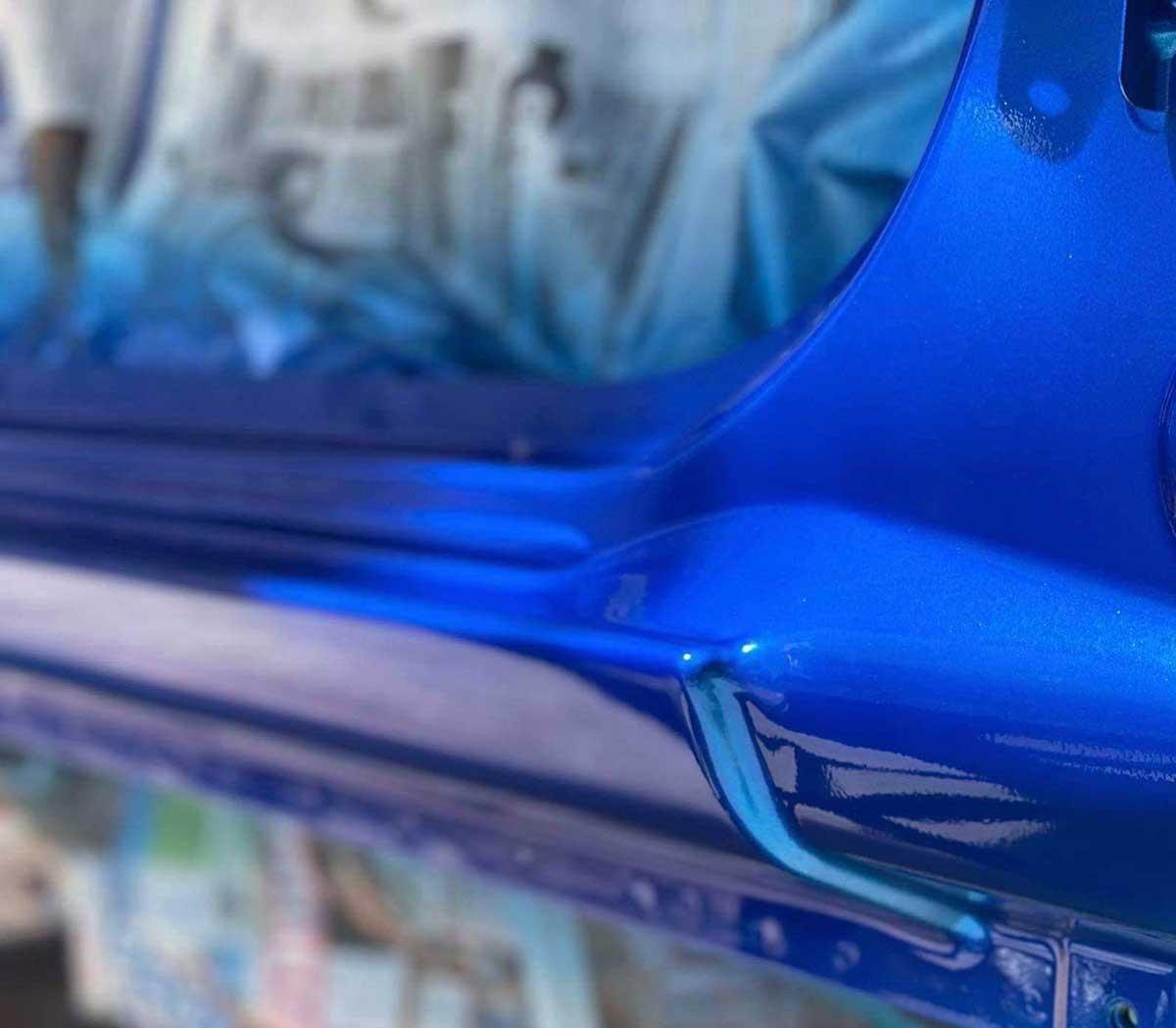 isuzu 2020 blue ashop 09