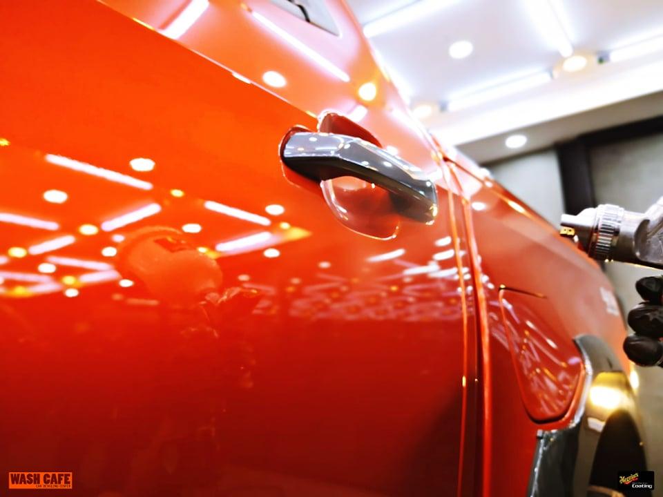 isuzu 2020 glass coating 022