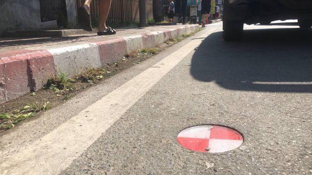 parking sensor 02