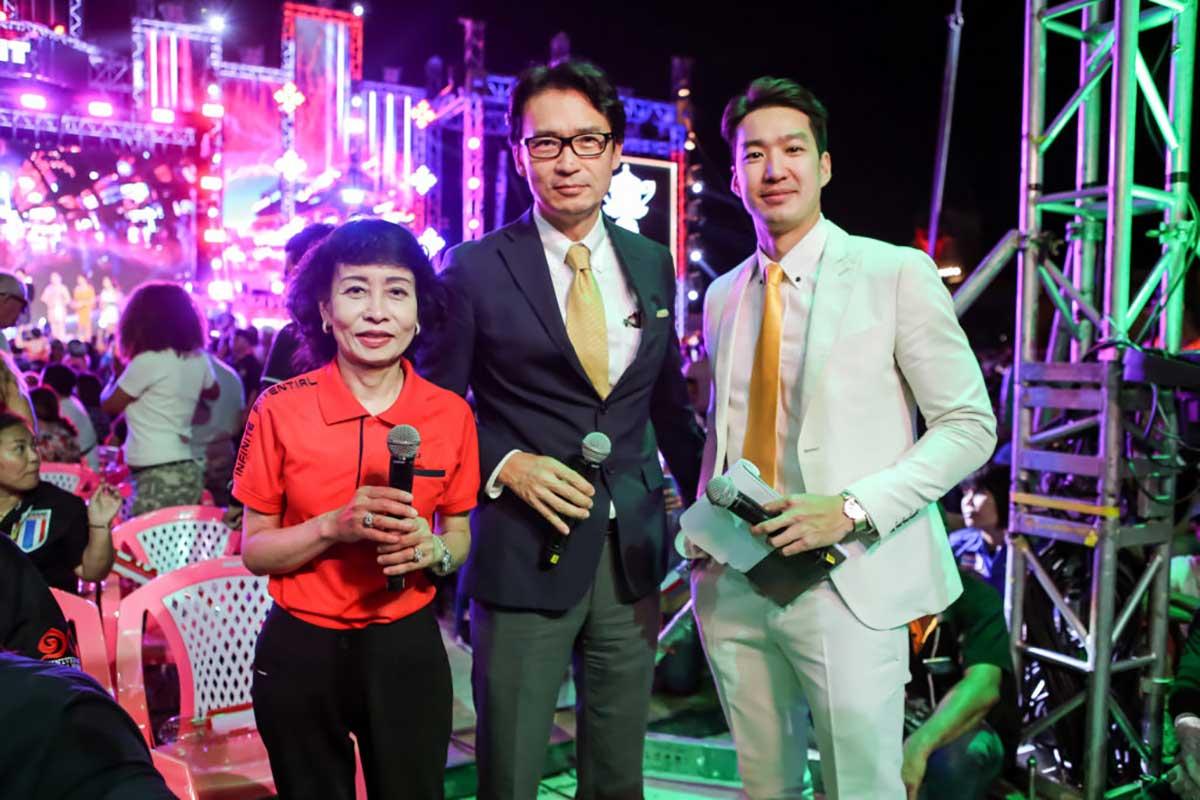 thaiflight2019 3