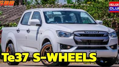 cab4 te37 swheels