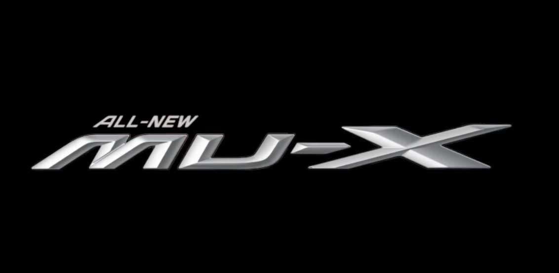 all new isuzu mu x 2020 06