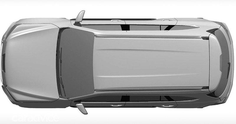 all new isuzu mu x 2020 auto04