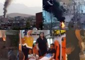 State Terror: From Lice in 1993 to Silopi in 2015
