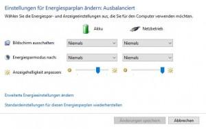 Energieoptionen3