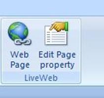 Live-Website