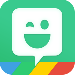 bitmoji-android-icon