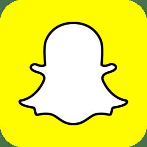 Gruppen bei Snapchat