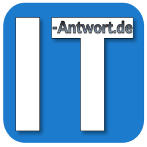 IT-Antwort.de