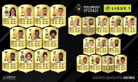 ligue1